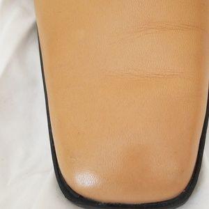 AEROSOLES Shoes - Chunky heeled shoe